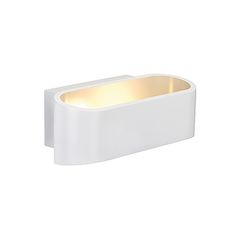 ASSO LED
