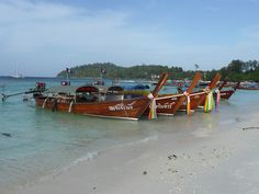 Thailand miss u!