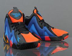 257b22e9bd629a Reebok Kamikaze II Mid (V51942) - Caliroots.com Sportswear Store