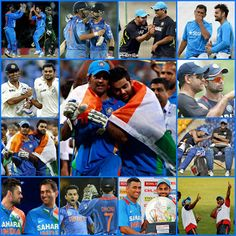 #Virat #Dhoni Virat And Anushka, Bbc Tv, Virat Kohli, Best Couple, The Gathering, Tom Hiddleston, Cricket, Movie Tv