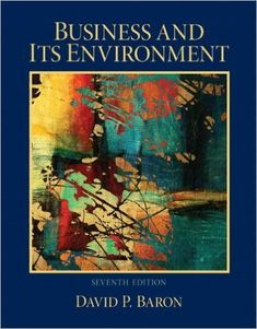 Download basics of engineering economy 2nd edition solutions pdf test bank for business and its environment 7th edition by baron test bank fandeluxe Images
