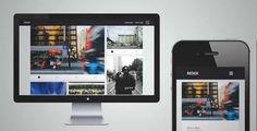 Redox Wordpress Theme   DOWNLOAD & REVIEW {Download & review at Review and download at} { -> }http://best-wordpress-theme.net/redox-download-review/