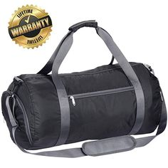 bbabff7cd2 21 Best Top 10 Best Gym Bags in 2018 images