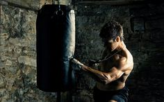 I fear not the man who has practiced 10,000 kicks once, but I fear the man who has practiced one kick 10,000 times - Bruce Lee