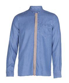Tenzel  shirt
