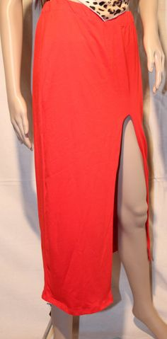/elegant-bright-red-maxi-skirt-with-front