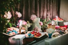 How We: Planned A $10K Backyard Wedding In Seventeen Days A Practical Wedding