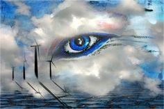 Fantasie-Augenblick von eschem - Galerie - heise Foto   heise Foto