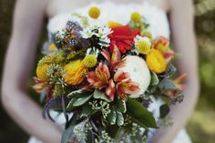 Style Me Pretty | GALLERY & INSPIRATION | GALLERY: 12127 | PHOTO: 948137