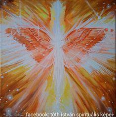 Removing Self-Sabotaging Blocks Meditation, Self, Angels, Painting, Art, Products, Art Background, Angel, Painting Art