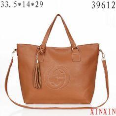 Cheap Gucci Bags XX 39612 Discount Designer Handbags, Handbags Online, Gucci Handbags, Replica Handbags, Gucci Outlet Online, Cheap Gucci Bags, Christmas Clearance, Cool Cars, Tote Bag