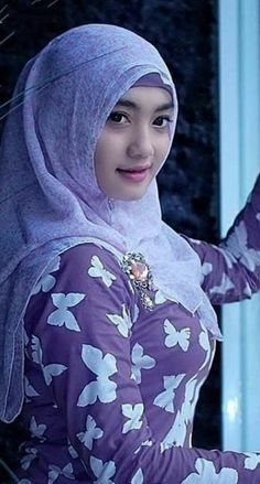 Faisal AlKutub's 686 media content and analytics Beautiful Muslim Women, Beautiful Hijab, Beautiful Asian Girls, Arab Girls Hijab, Muslim Girls, Hijabi Girl, Girl Hijab, Beauty Full Girl, Beauty Women