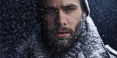 Nog even en dan wordt het pas echt koud! Bereid je goed voor met deze tips.