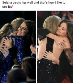 Best friends then. Best friends now. Taylor Swift Fan Club, Long Live Taylor Swift, Taylor Swift Hot, Taylor Swift Pictures, Selena Gomez, Selena And Taylor, Swift Facts, Good Morning America, Marie Gomez