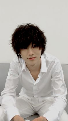 Cute Japanese Boys, Japanese Men, Kento Yamazaki Death Note, Pretty Boys, Cute Boys, Asian Actors, Korean Actors, Asian Boys, Asian Men