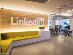 How I landed a 6-figure job at LinkedIn without a degree