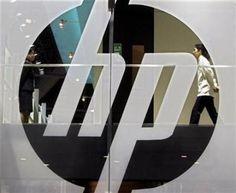 Hewlett-Packard. Fortune 11. Leo Apotheker CEO. Located in Palo Alto CA. 126B in Revenue.
