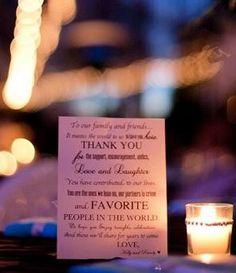 #wedding #thankyou