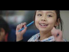 Is Teaching Australia's Most Under-appreciated Profession? - A Different Lens Teacher Education, Appreciation, Lens, University, Australia, Teaching, Youtube, Klance, Education