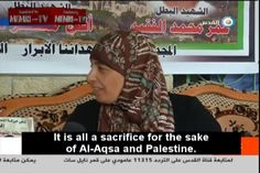 "The following is a collection of MEMRI TV clips showcasing the recent wave of Palestinian incitement against Israelis and Jews as part of the ""Knife Intifada.""…"