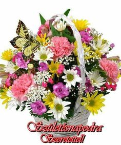 Floral Wreath, Wreaths, Cards, Decor, Decoration, Decorating, Door Wreaths, Dekorasyon, Deco Mesh Wreaths