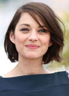cut. style. Top_100_Bob_Hairstyles_2014_094