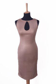 Top Da Tango Rossa Spina Fantasia Floreale Pizzo Blu Attractive Appearance Abbigliamento E Accessori Donna: Abbigliamento