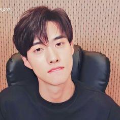 Pentagon Members, K Idols, I Love Him, Hui, Sticker, Life, Memes, Amor, Love Him