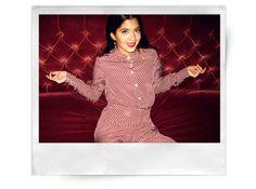 Rencontre avec Noor Fares http://www.vogue.fr/joaillerie/portrait/diaporama/rencontre-noor-fares-creatrice-bijoux/11337