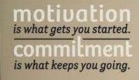 Motivation-vs-Commitment