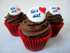 father's day edible gift ideas