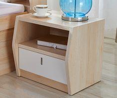 refurbish furniture before and after Smart Furniture, Plywood Furniture, Home Decor Furniture, Furniture Projects, Modern Furniture, Furniture Design, Bedroom Bed Design, Home Room Design, Mens Bedding Sets