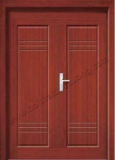 Mã sản phẩm:     CGTN Tên sản phẩm:     Design cửa gỗ Dổi 21 Kích thước:     Theo yêu cầu Chất liệu:     Gỗ Dổi Nhà sản xuất:     Công ty Nội thất Đức Dương Bảo hành:     1 năm Loại hàng:     Sản xuất theo đơn hàng, dự án Số lượng:     Không hạn chế
