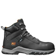 22 Best Best Waterproof Work Boots Images Safety