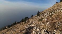 Hjalmar #Dahm: Walking the Holy Mountain - Mount Athos, Greece . Hittat från Hjalmar hemsida http://www.hjalmardahm.se/my-videos/ . Hjalmars film om #Holjegarden https://www.youtube.com/watch?v=mnDoybjAI5Y .
