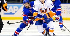 New York Islanders Fans: We Told You So On Barzal FOX Sports