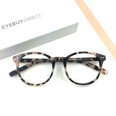 Sieh dir dieses Instagram-Foto von  eyebuydirect an • Gefällt 1,190 Mal  eyeglasses prescription 564e34de85b1