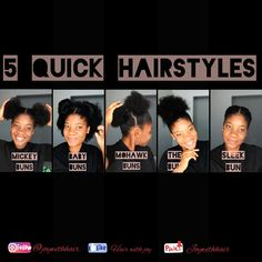 Check out the lastest video❤️ please don't forget to subscribe #roadto200 #quickhairstyles #natural Baby Mickey, New Journey, Quick Hairstyles, Facetime, Follow Me On Instagram, Black Girl Magic, Natural Hair Styles, Forget, Check