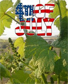 California Dreaming: 4th July Masterclass   Visit Bankside   Vinopolis