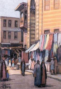 الفنان المصري....محمد صبري.................3