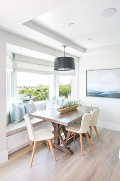 123 best banquette images in 2019 banquettes dining room kitchen rh pinterest com