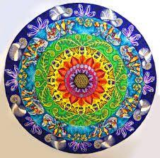 Samsara: Continental round of  birth, death, and rebirth