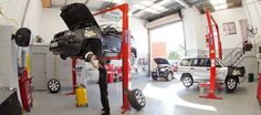 Our Car Mechanic honestly believes that they are setting the very highest possible standard when it comes to car service and car repairs Balwyn.  #carrepairs #mechanic http://www.hawthornautomotiveimprovements.com.au/