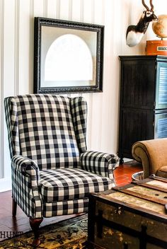 8 Neutral French Farmhouse Fabrics                                                                                                                                                                                 More