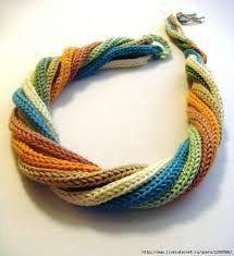 Image result for embellish knit