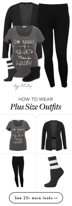 """Untitled #158"" by ildarodriguez on Polyvore featuring maurices, M&Co and Topshop"