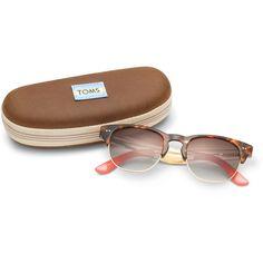 TOMS #shades #sunglasses