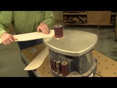 Adirondack Chair Plans - Part 1 - Woodworking | Blog | Videos | Plans | How To