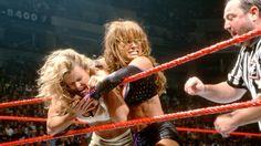 WWE.com: The ultimate SummerSlam gallery: photos #WWE