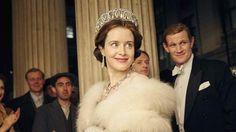 10 Shows On Netflix Every Woman Should Start Binge Watching